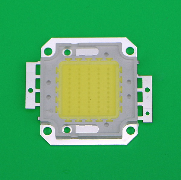 High Power Led Chip 10w 20w 30w 50w 100w Epistar Smd Cob Chips For Diy Floodlight Spot Light Warm/cold White Outdoor Full Watt Lights & Lighting