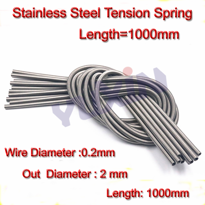 Finish Unpolished Mill 304 Stainless Steel Strip ASTM A240//AMS 5513 3 Width Annealed 6 Length 7//8 Thick