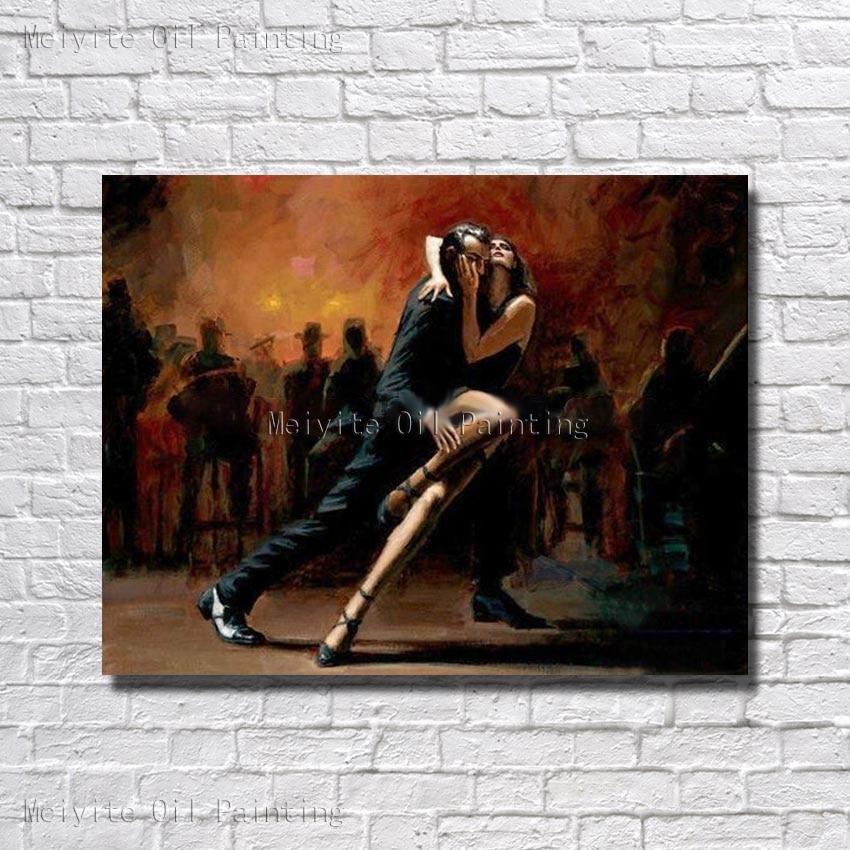 Фильм танго для романтики бесплатно фото 801-23