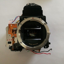 Body-Mirror-Box 5D with Working Perfectly for Canon EOS 5d-Mark-I Small Original