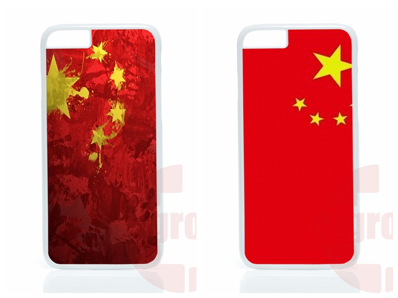 Htc China Phone Promotion-Shop for Promotional Htc China