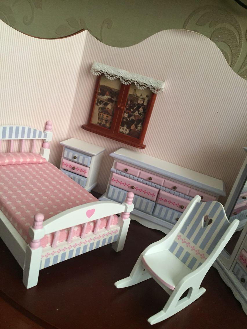 Bedroom Furniture Accessories online buy wholesale wooden bedroom furniture from china wooden