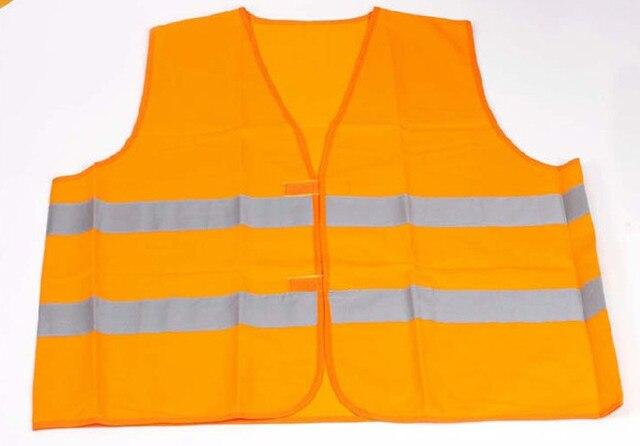 STARPAD Санитарии жилет безопасности светоотражающий жилет безопасности дорожного движения жилет трафика защитная одежда