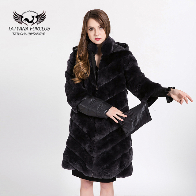 79222057c13 Rex Fur And Feather Stitching