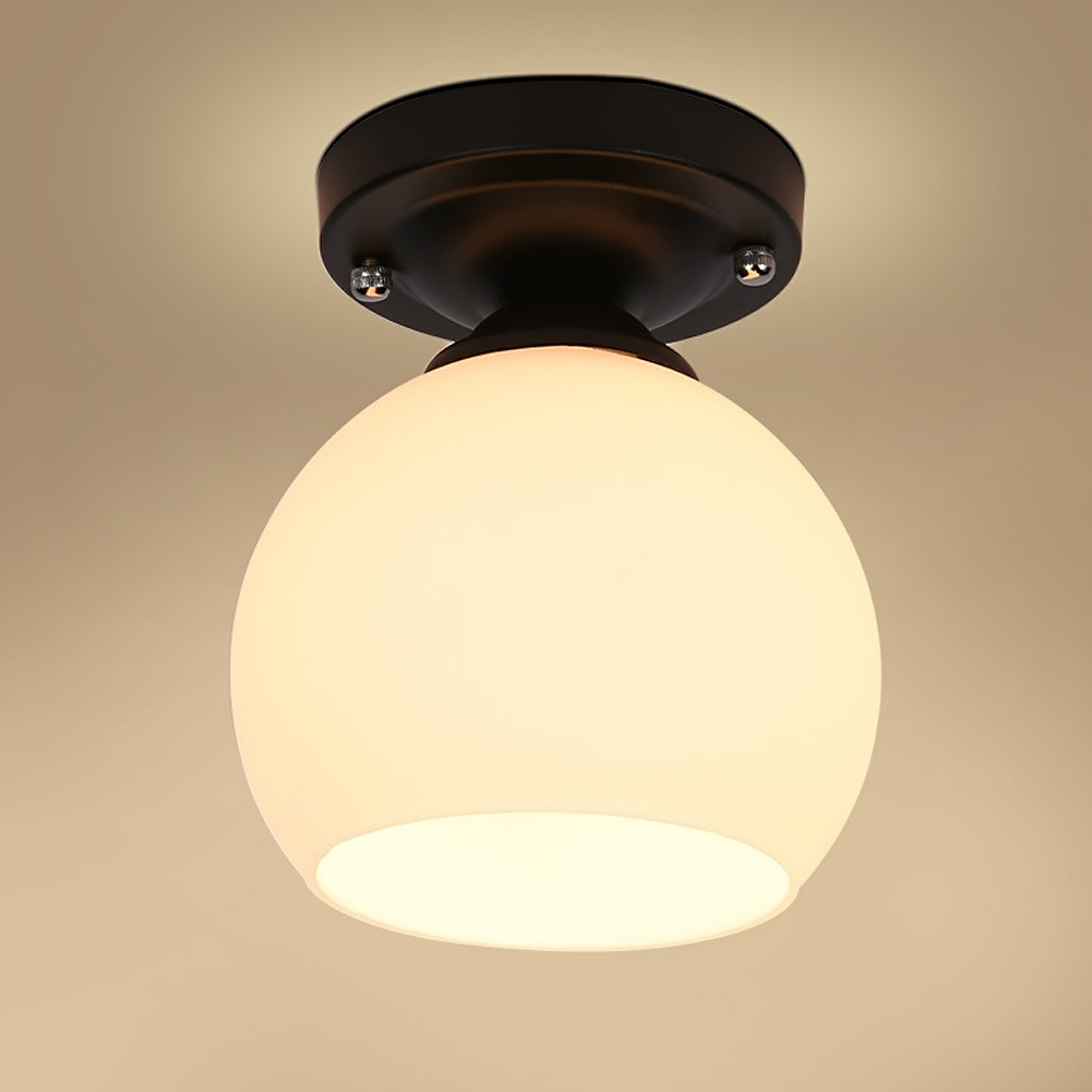 Modern Wall lamp Indoor Lighting Ceiling Bedside Lamps Ball Shape For Home  Chandelie Diameter 15cm 110V - Online Get Cheap Corded Wall Lamp -Aliexpress.com Alibaba Group