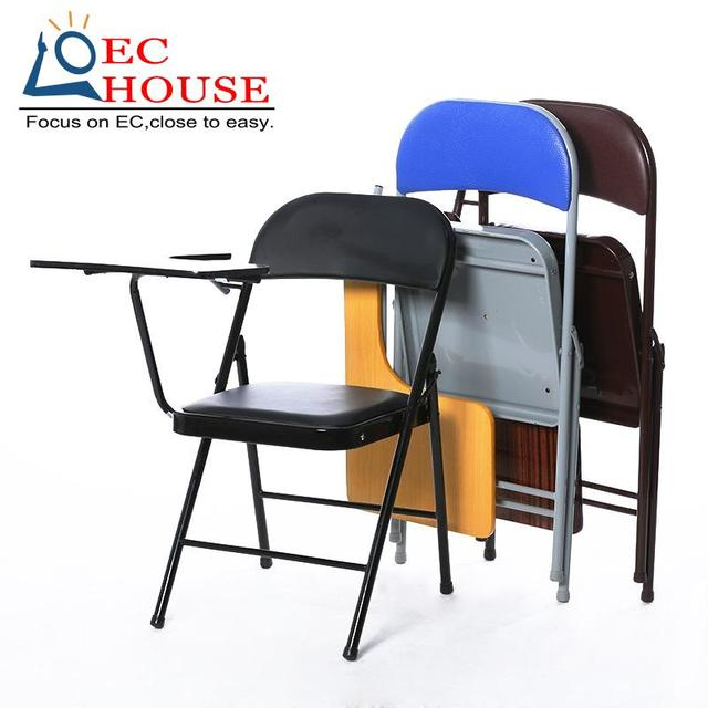 Folding with learning training board dorm cr FREE SHIPPING