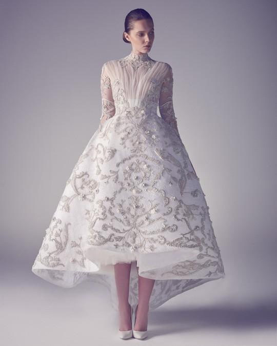 Retro Evening Dresses – fashion dresses