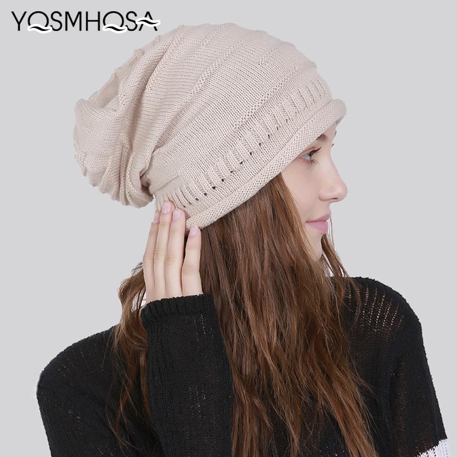 Fashion Autumn Winter   Beanies   Wool Womens Warm Knitted Hats Bonnet Unisex   Skullies   Gravity Falls Cap Men Outdoors   Beanies   WH683