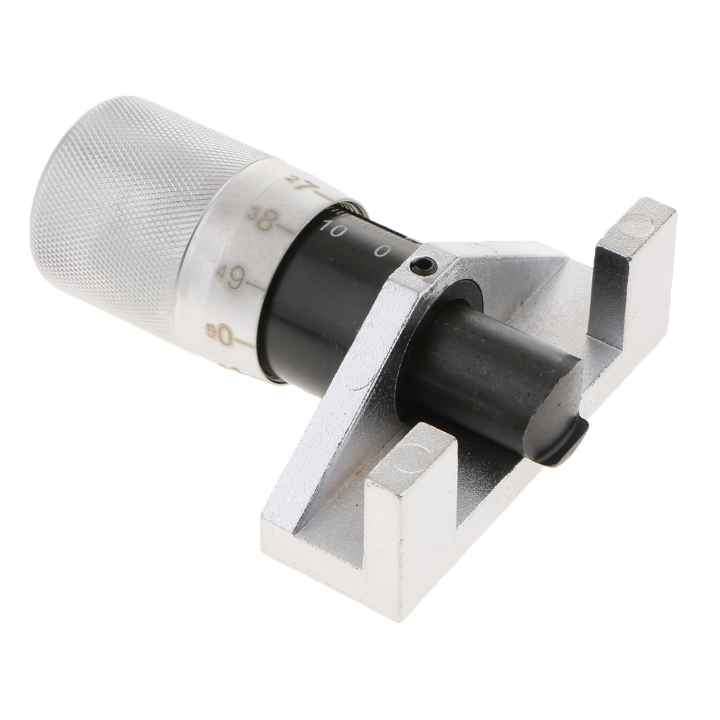 Universal Car Engine Tension Cam Belt Gauge Timing Belt Tension Tensioner Adjustable Tool Timing Belt Gauge