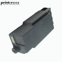 Original New Waste Ink Tank For Ricoh GC41 Maintenance GC 41 SG3100 SG3100SNW SG2100 SG2010L SG3110dnw