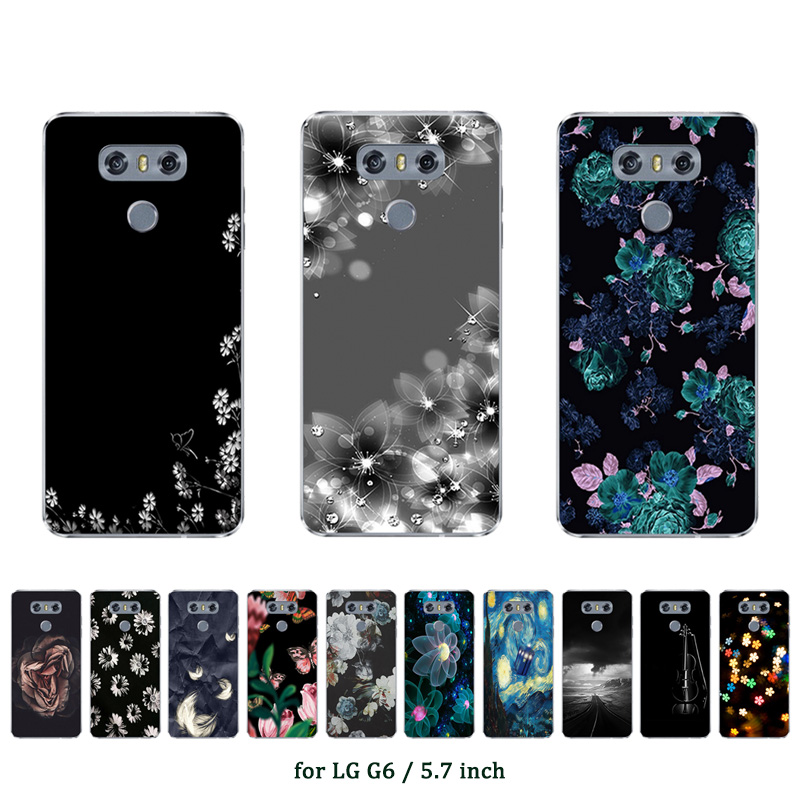 best lg h873 ideas and get free shipping - kbn1n65h