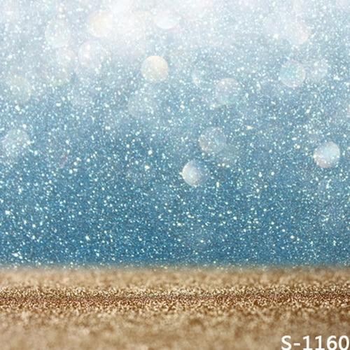 5x7ft Fantasy Blue&Gray Photo Backgrounds Baby Children Wedding Photo Studio Props Photography Vinyl Cloth Backdrops виктория угрюмова серия азбука fantasy русская fantasy комплект из 7 книг