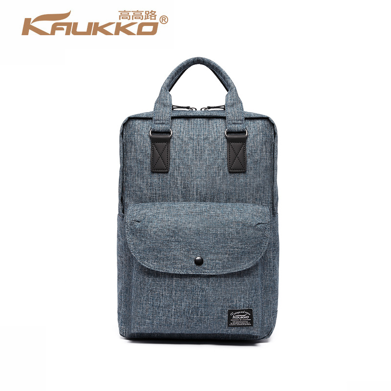 Summer Travel Bag Oxford Backpack for Men Women College for 14inch Notebook Computer Bolsa Mochila Feminina Kanken School Bags 14 15 15 6 inch oxford computer laptop notebook backpack bags case school backpack for men women student
