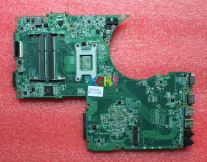 Image 2 - A000240360 DA0BDDMB8H0 HM86 لتوشيبا كوزميو X70 X75 X75 A7170 الكمبيوتر الدفتري المحمول اللوحة اللوحة اختبار