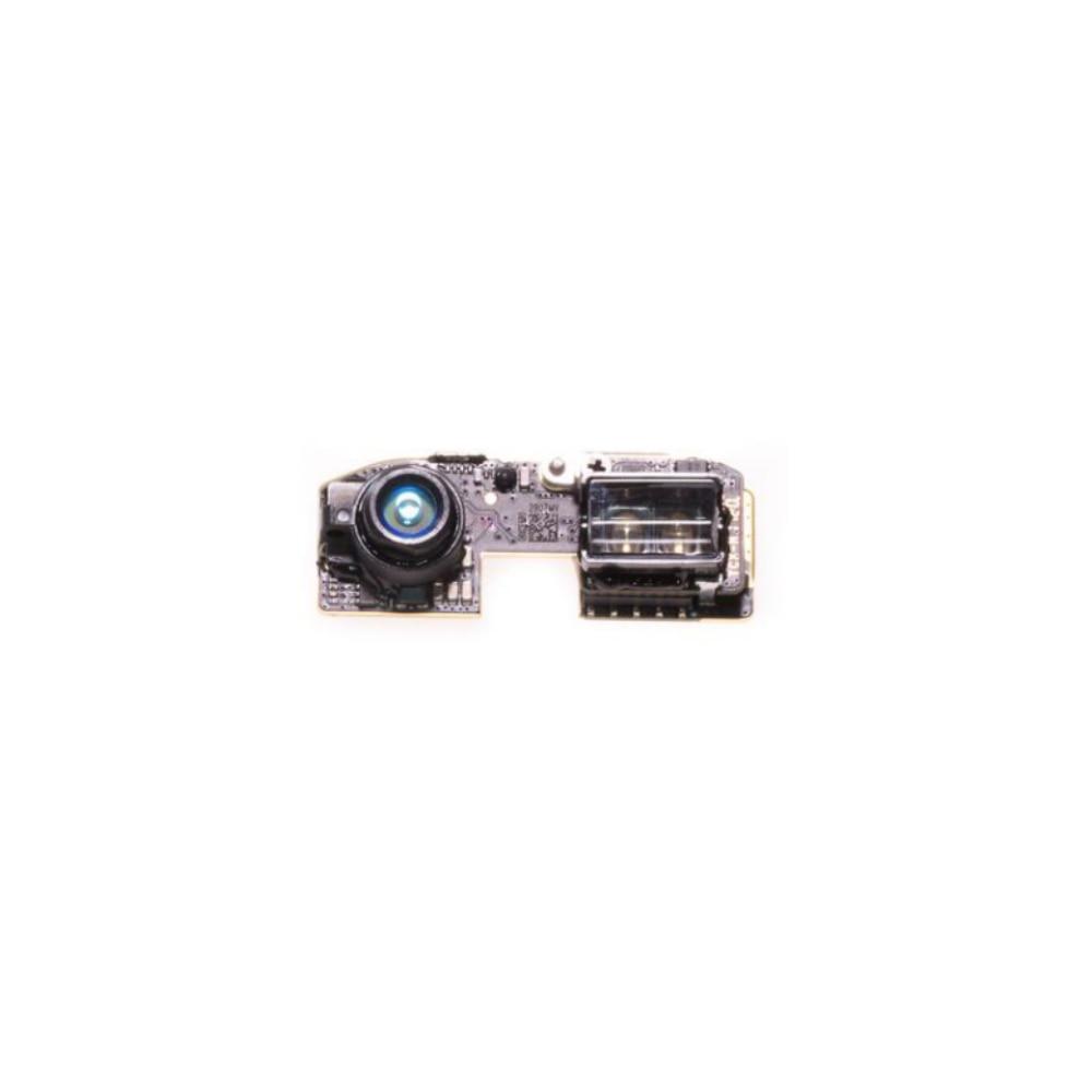 Original DJI Spark Repair Parts 3D Sensor System In Stock Delivery Fast