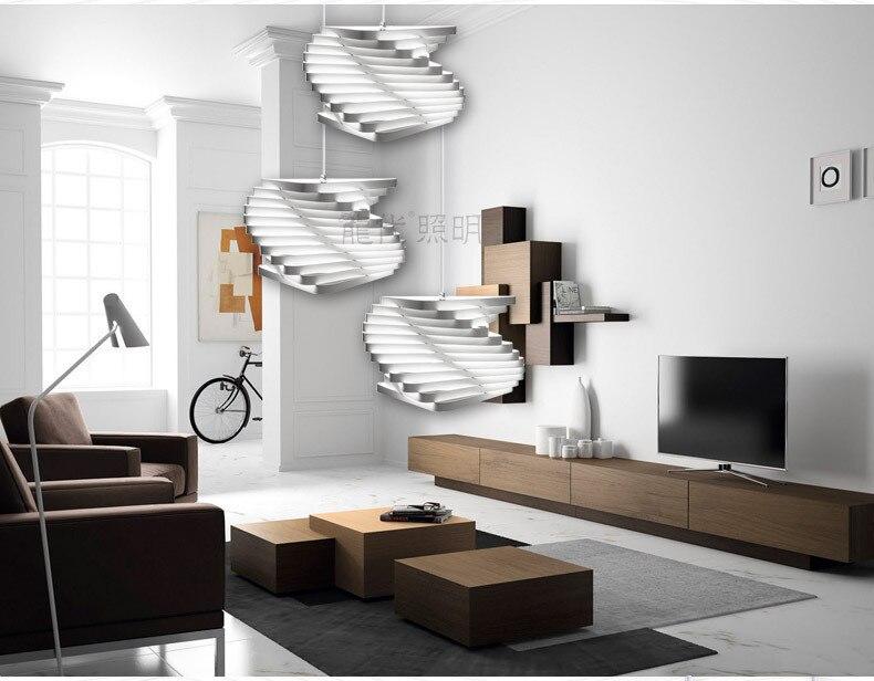 Online Kaufen Großhandel kreatives design beleuchtung aus China ...
