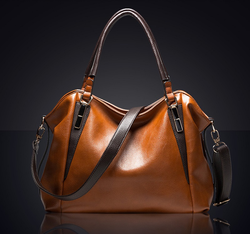 CHISPAULO Famous Brand Luxury Women Designer Handbags High Quality Brand Vintage Designer Handbags High Quality Femininas X99 high quality famous brand upscale 100