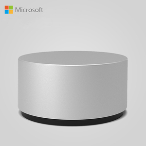Microsoft Surface Dial Microsoft Surface stylus 4096-level pressure-sensitive stylus Flat drawing assistant Surfac
