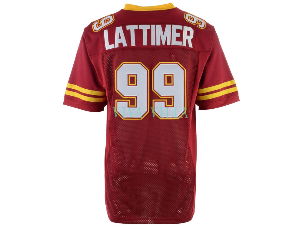 1ece5034974 Buy 99 jerseys and get free shipping on AliExpress.com