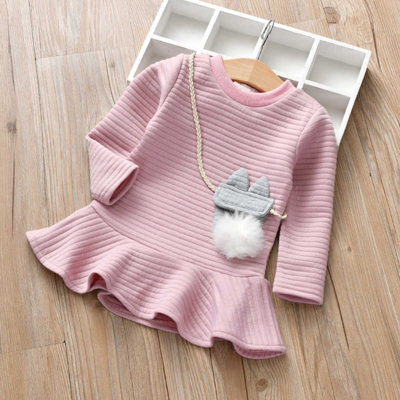 49f33f113 Detail Feedback Questions about LILIGIRL 2019 New Baby Clothes ...