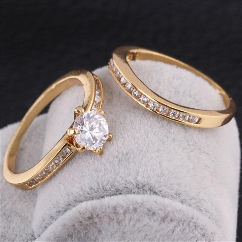 luxury brands wedding rings - Luxury Wedding Rings