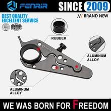 Abrazadera para acelerador de control Universal de crucero para motocicleta, compatible con Honda, Yamaha, Suzuki, KTM, Benelli, piaggio, vespa, royal enfield