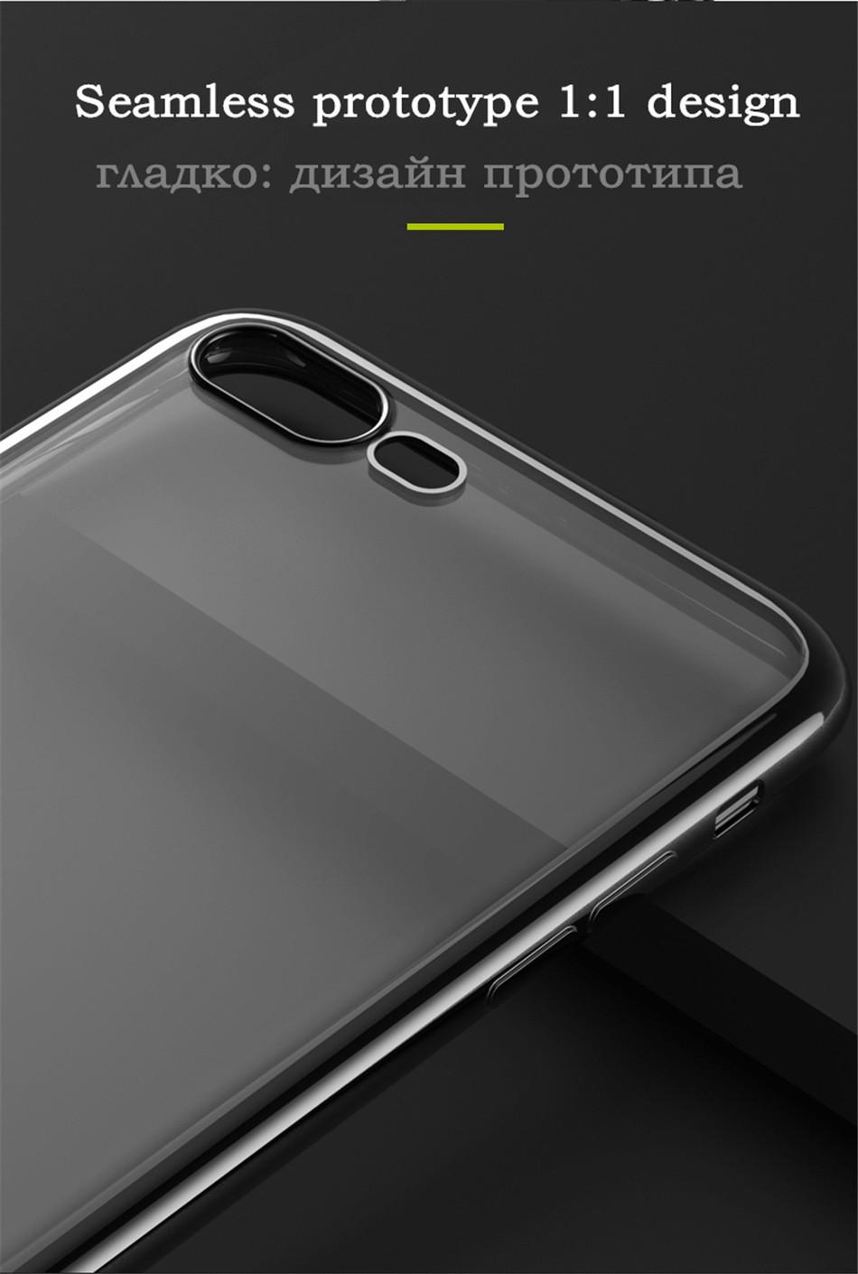 luxury iphone 7 phone case cover10