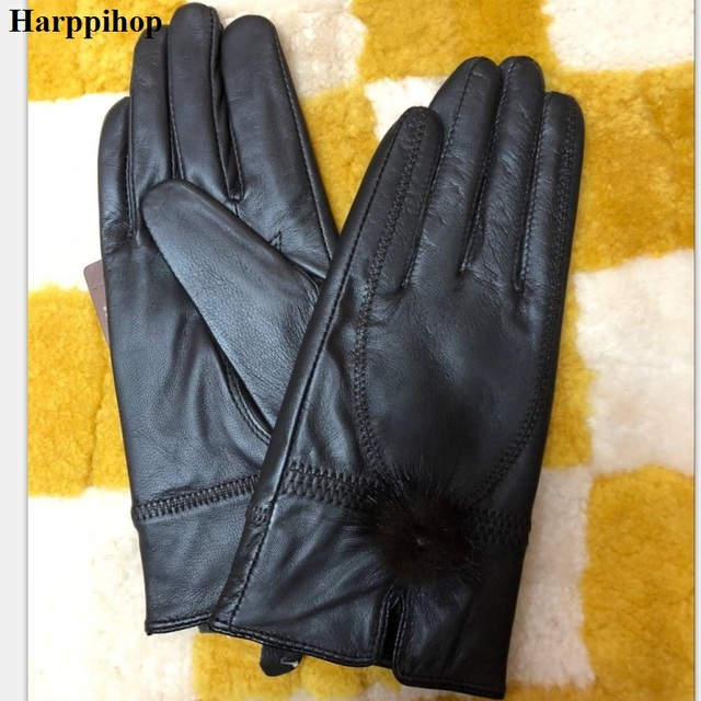 Harppihop Gloves Discount...