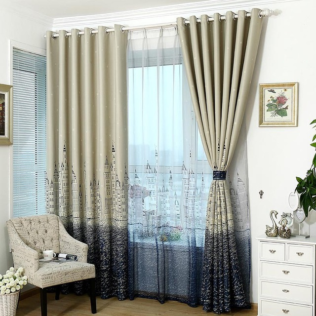 https://ae01.alicdn.com/kf/HTB12fztIpXXXXaNXpXXq6xXFXXXA/New-Arrival-Curtains-For-Living-Room-Luxury-Curtains-High-Quality-IKEA-Blackout-Curtains-Beautiful-Cortinas-Para.jpg_640x640.jpg