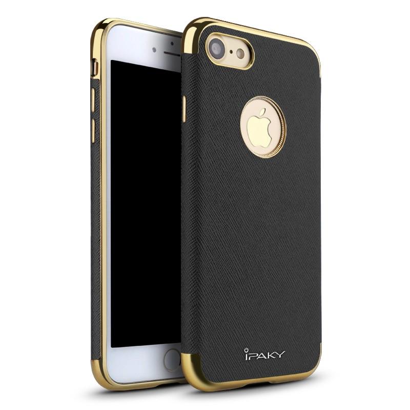 100% Original carcasa de piele de lux din piele de înaltă calitate - Accesorii și piese pentru telefoane mobile