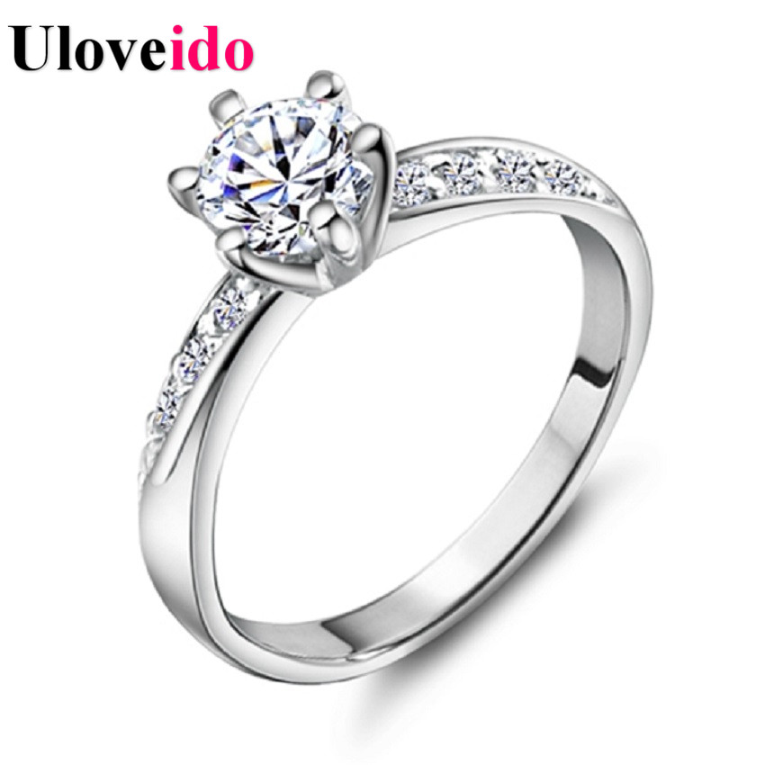 aliexpress buy 15 engagement rings for