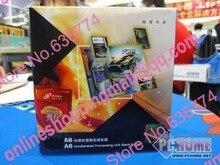 a6-3670k black box apu series Original box