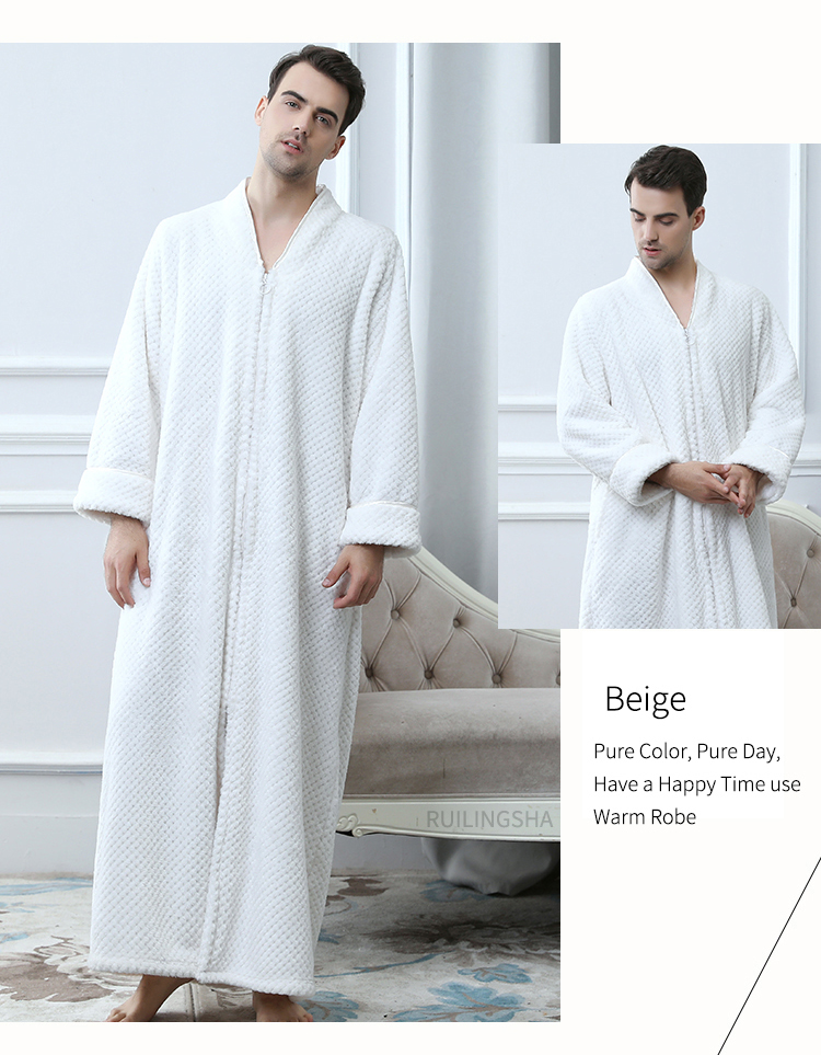 1708-Extra-Long-Zipper-Warm-Winter-Robe--_21