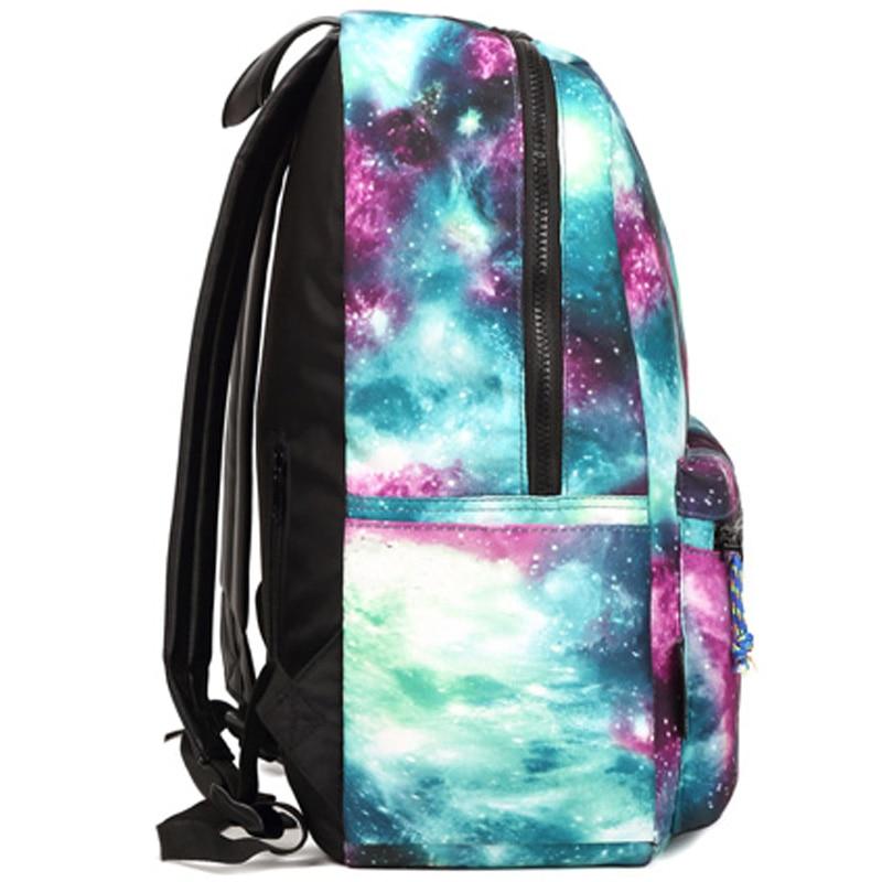 New-backpacks-cute-printing-3D-bags-for-teenager-girls-boys-middle-high- school-backpack-waterproof-nylon.jpg