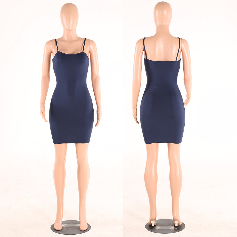 HTB12g11PpXXXXXkaXXXq6xXFXXXx - Kim Kardashian Dress V Neck Backless Bodycon Club Wear Party PTC 240