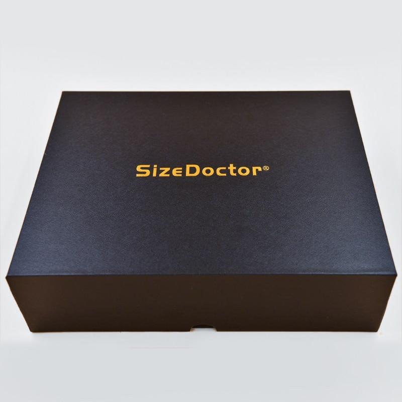 Sizedoctor penis Longer Extender Penis Enlargement STRETCHER System Size Doctor for man penis enlarger penis цена 2017