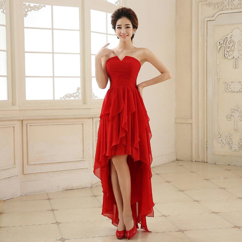Popular Modest Long Dresses-Buy Cheap Modest Long Dresses lots ...