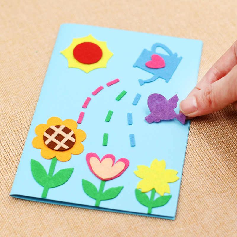Como dibujar y para colorear