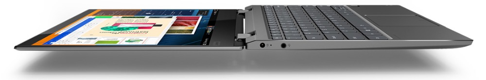 lenovo-laptop-yoga-y720-feature-2