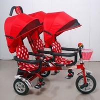 3 baby bicycle for kids ride on balance bike trike xl
