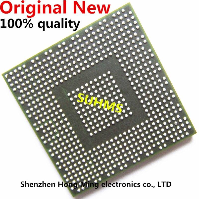 100% New LGE35230 BGA Chipset