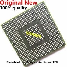 100% Novo Chipset BGA LGE35230