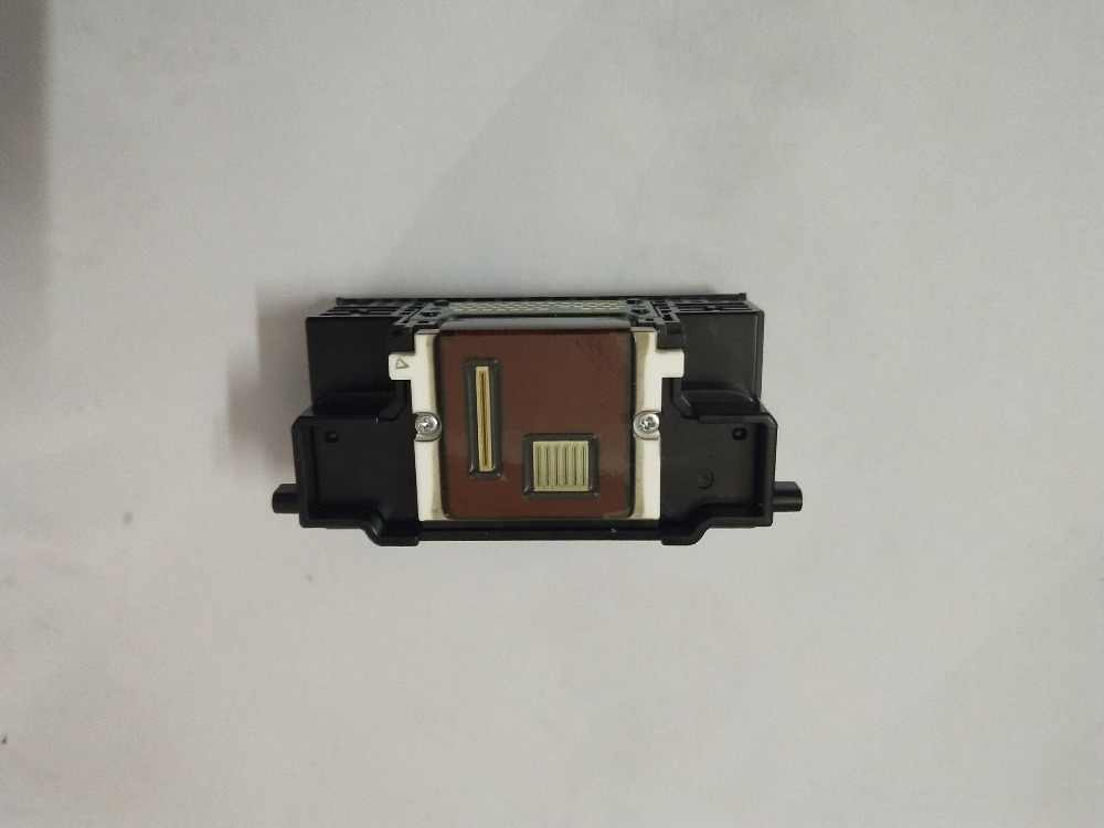 QY6-0073 Printhead Print Head untuk Canon IP3600 IP3680 MP540 MP550 MP560 MP568 MP620 MX860 MX868 MX870 MX878 MG5140 5150