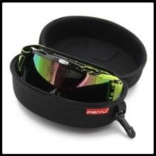 For KTM Motorcycle Goggle+Goggles Storage Box Cross Bike Helmet Glasses For  Dirt Bike ATV
