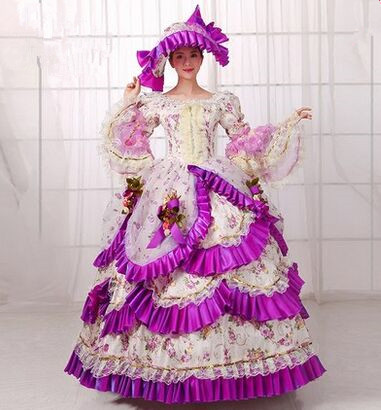 royal purple wedding dress royal purple evening dress for women victoria royal dress long sleeve royal queen dress