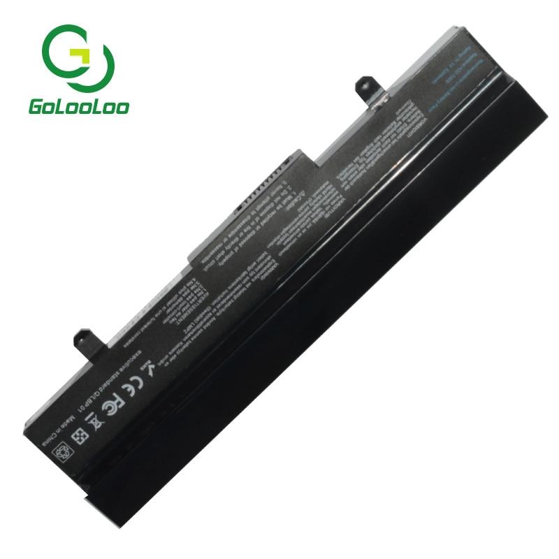 Golooloo 11.1V մարտկոց Asus AL31-1005 AL32-1005 ML32-1005 - Նոթբուքի պարագաներ - Լուսանկար 4