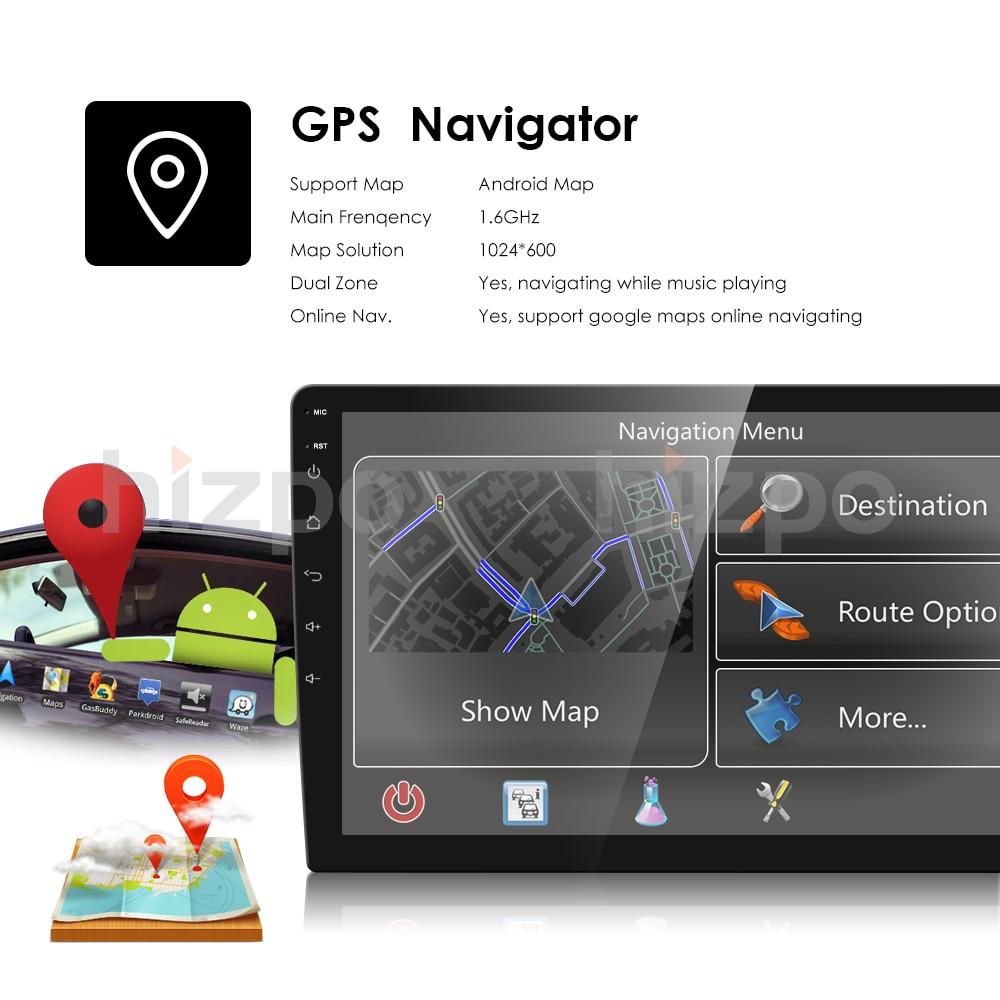 Navigation Thanh cùng Phổ 6