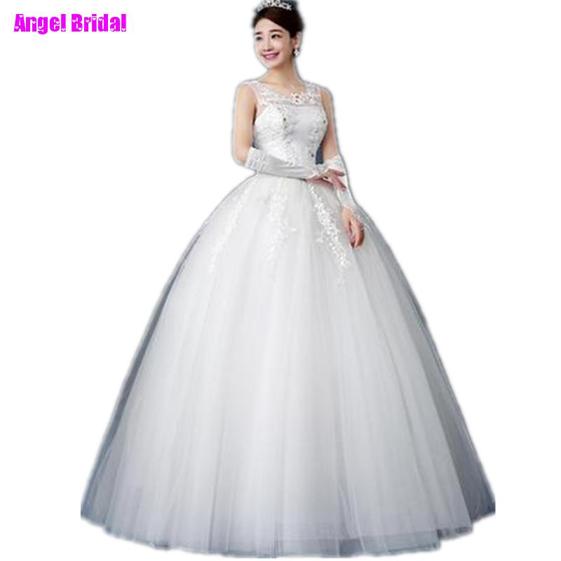 Plus size and low price wedding dresses wedding dresses for Where to buy a nice dress for a wedding