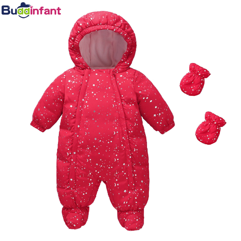 a2ae88b0871e Detail Feedback Questions about baby winter clothes newborn snow ...