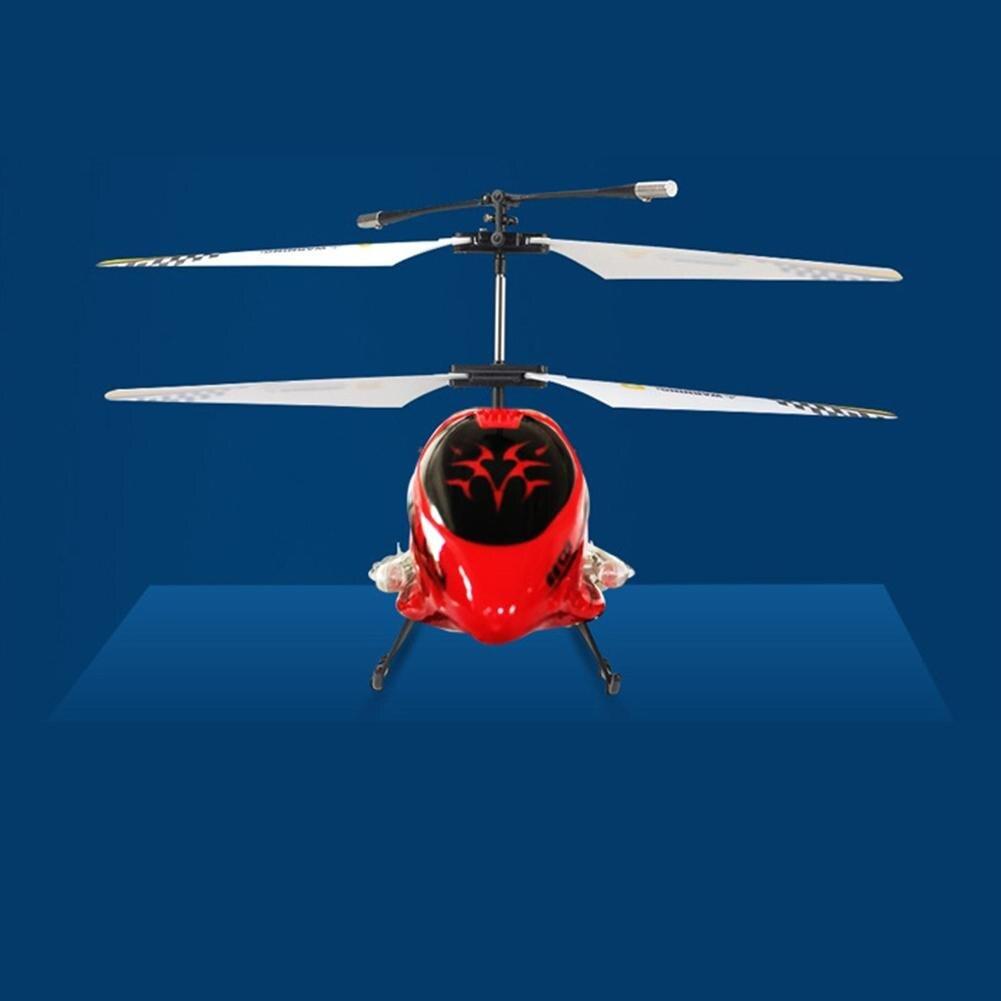 Princess USD Helikopter Deniz 8